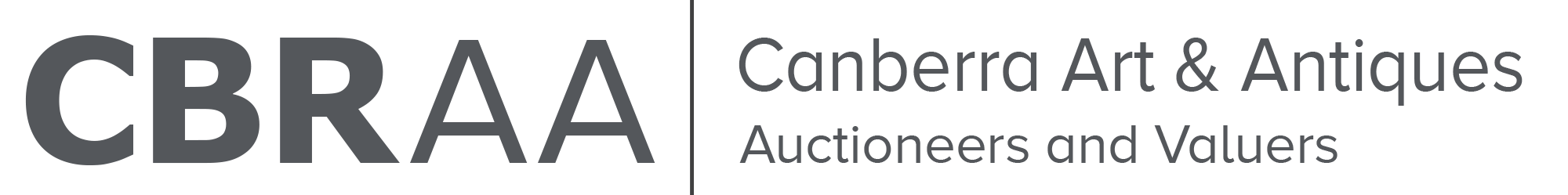 Canberra Antique Auctions